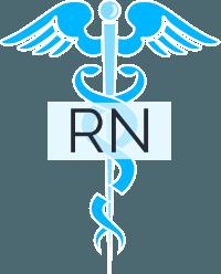 picmonic for nursing pass the nclex rn guarantee