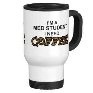 medstudentcoffee
