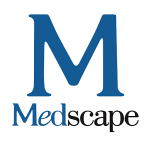 Include the Mescape app in your NCLEX® study plan