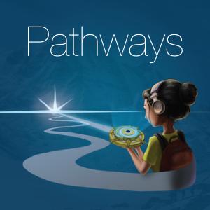 Pathways Square-01