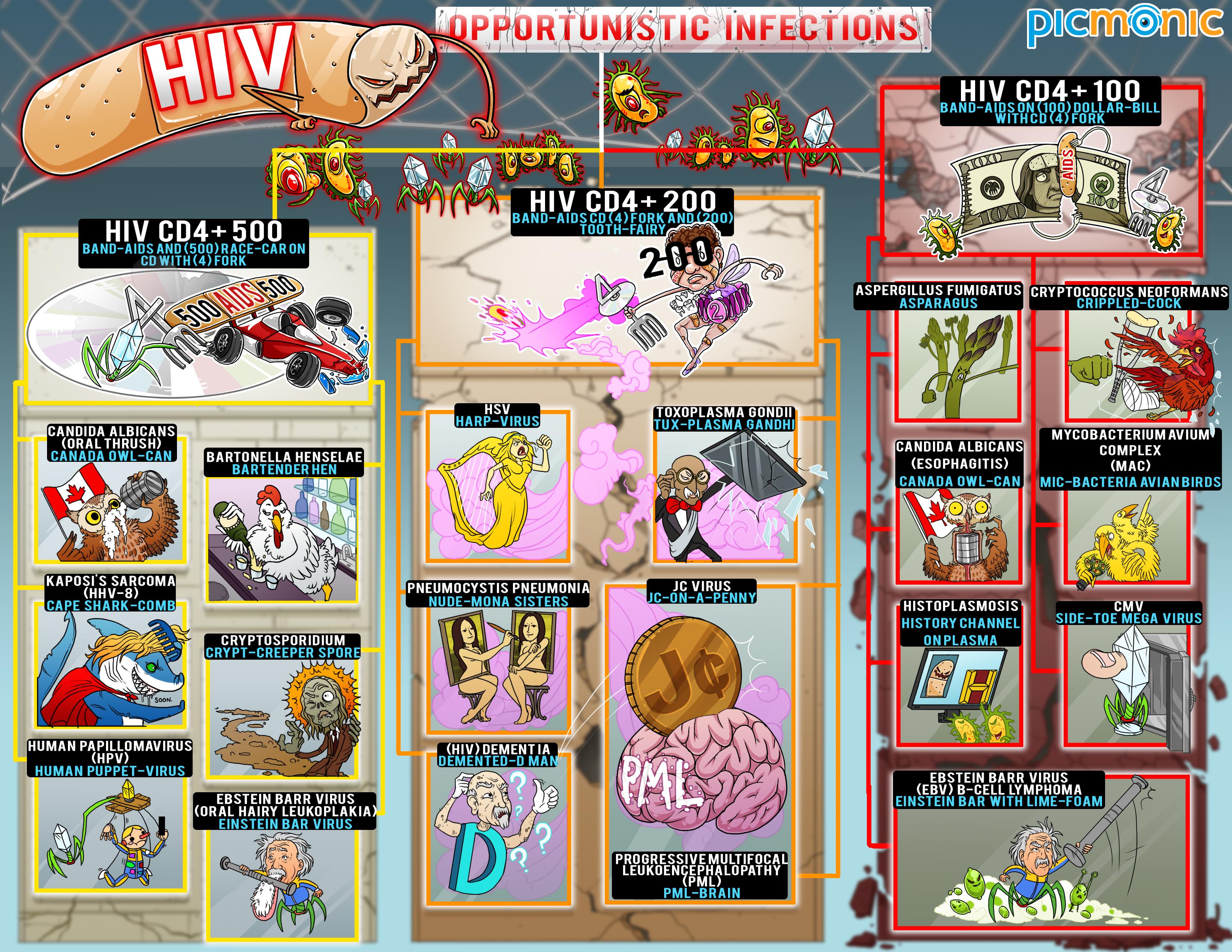 IM_INFO_HIVOpportunisticInfectionsL_V1.4