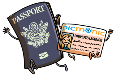 5---Passport-and-License-small-1