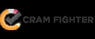 cramfighter_horizontal_w320