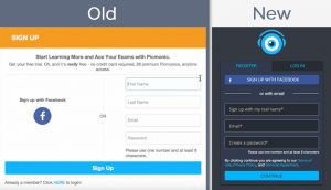 registration_old_vs_new_720