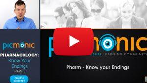 pharm-video-thumbnail