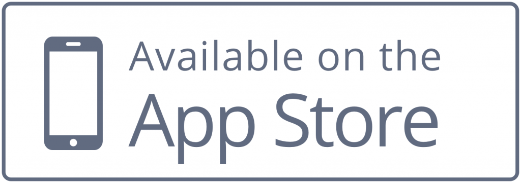 Click Here to Get Our Free iOS Mobile App for Med School