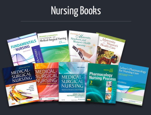 How To Pass Nursing Exams ATI HESI And The NCLEX Picmonic