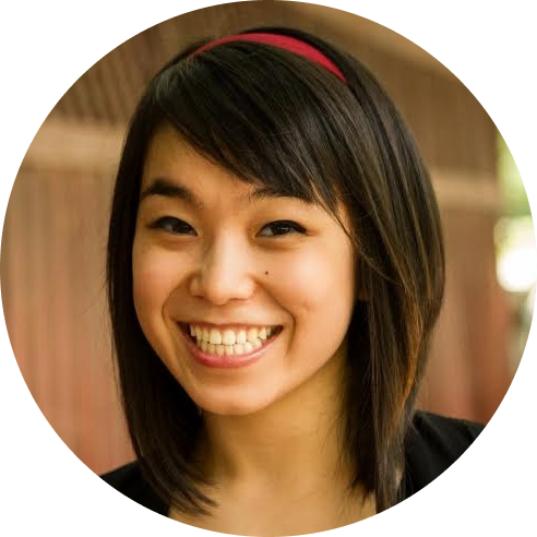Victoria Chan
