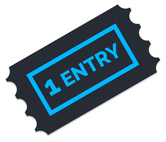 1 entry